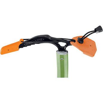 Захист для дзьоба і лопатки Climbing Technology Head cover 6I790