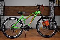 """Горный велосипед 26"""" Crossride CR 2.0 (Ardis), фото 1"""