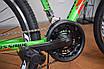 """Горный велосипед 26"""" Crossride CR 2.0 (Ardis), фото 3"""