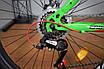 """Горный велосипед 26"""" Crossride CR 2.0 (Ardis), фото 4"""