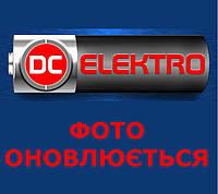 Контроллер RD084D на TP4056 заряда 1xLi-Ion, питание microUSB 5V 0,5A, 2 LED