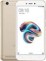 Xiaomi Redmi 5A Чехлы и Стекло (Сяоми Ксиаоми Редми 5А)