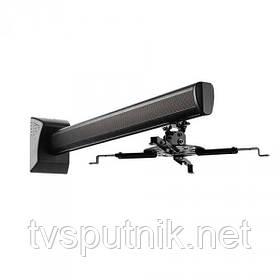 Кронштейн для проектора ITech PRB-19