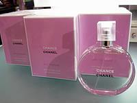 Нишевые духи  Chanel Chance Eau Tendre 100 мл