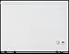 Морозильный ларь Liberton LCF-300 , фото 2