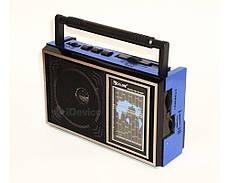 Радиоприёмник Golon RX-635 USB, фото 2