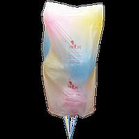 Мешок для транспортировки надутых шаров