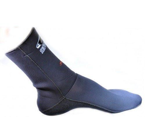 Носки для дайвинга BS Diver ULTRALEX (3 мм)