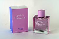 BY Karen FABULOUS женская парфюмированная вода 100 ml