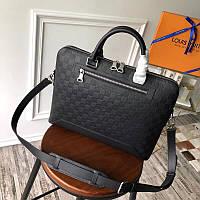 b787411f7fe3 Сумка Louis Vuitton копия в Украине. Сравнить цены, купить ...