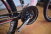 """Горный велосипед 26"""" Ardis Virus, фото 4"""