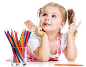 Детские игрушки, игры, подарки Брелки и сумки из натурального меха