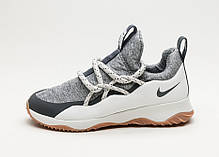 "Кроссовки Nike Wmns City Loop ""Summit White/Anthracite - Cool Grey"", фото 2"