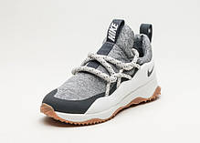 "Кроссовки Nike Wmns City Loop ""Summit White/Anthracite - Cool Grey"", фото 3"