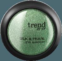 Тени для век trend IT UP Silk & Pearl Eye Shadow 010, 2.5 g.