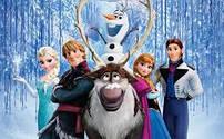 Куклы Холодное Сердце (Frozen)