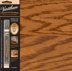 Карандаш-реставратор восковый VARATHANE WOOD CARE для мебели цвет группа 3 16гр