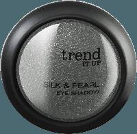 Тени для век trend IT UP Silk & Pearl Eye Shadow 060, 2.5 g.