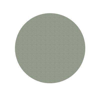 Абразивный полировальный круг Trizact 3M P3000 Д150мм