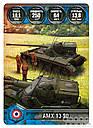 Игра стратегия World of Tanks: Победители, фото 5