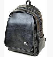 Рюкзак кожаный женский  Backpack 1042