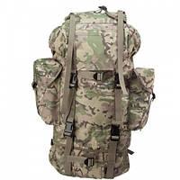 Тактический рюкзак BW KAMPFRUCKSACK MFH 65 л.