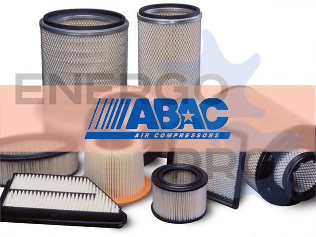 Фильтры к компрессору Abac SCREW 50
