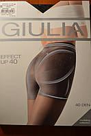 Колготки  Gulia черные 20 Den размер 2 S