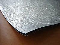Soft 6 metal рулонный