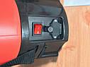 Опрыскиватель аккумуляторный Forte CL-16A, фото 4