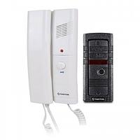 Аудиодомофон комплект Tantos TS-203Kit