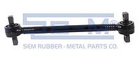 Реактивная тяга DAF CF75/CF85/75CF/85CF 1294251, SEM LASTIK