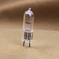 Лампа Osram 64225 10W 6V G4 NAED 54260