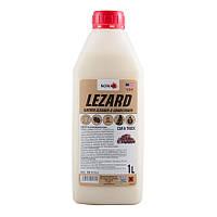 Очиститель и кондиционер кожи Nowax Lezard NX01131