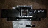 Кронштейн грузов передних ЮМЗ 45-4235020 СБ