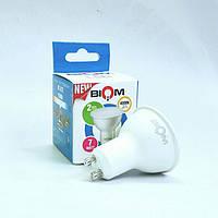 LED лампа Biom 7W MR16 GU10