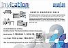 Hualian Machinery Group на виставці Canton Fair