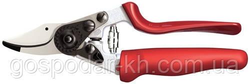 Садовые ножницы STIHL ергономічні FELCO F12 для веток диаметром до 20 мм, длина 20 см