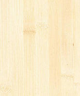 Laminwoods Бамбук Натуральный (широкий)(2500*640*0,55 мм)