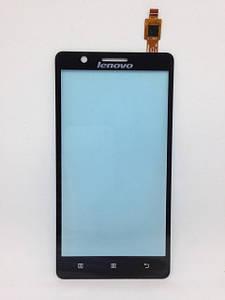 Сенсорні екрани (тачскріни) Lenovo