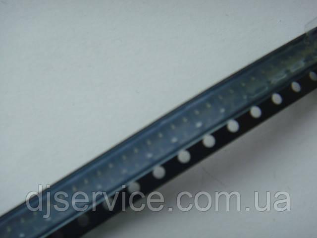 TC7SH02FU SOT353 для Pioneer cdj900