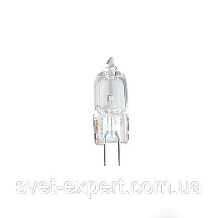 Лампа 64265 HLX 30W 6V G4 40x1 OSRAM, фото 2