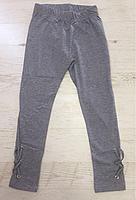 Лосины для девочек оптом, F&D, 8-16 лет., арт. YF-8391, фото 4