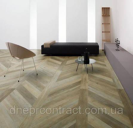Вінілова плитка allura effekta professional, фото 2
