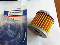 Фильтр масляный 400сс К7
