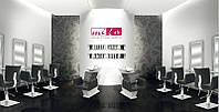 Комплект парикмахерской мебели Orlando, фото 1