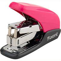Степлер Axent скоба 24/6 Shell PS пласт 20 л черный 4841-10-A