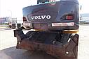 Volvo 140, фото 4