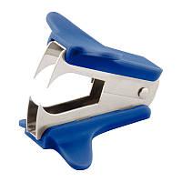 Дестеплер Axent синий D5551-02