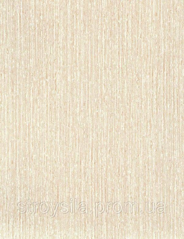 Панель ламинированная 2U-914 Бари беж (2,7*0,25*0,008)